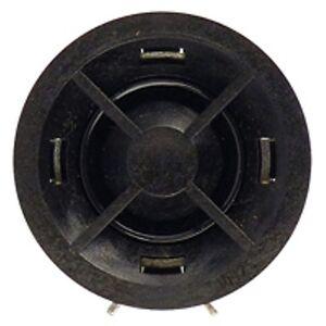 HOCHTONER-4-OHM-Restposten-Mini-Autoeinbauhochtoener-1-PAAR