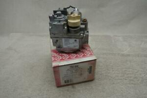 Robertshaw 700-506 Millivolt Diaphragm/Solenoid Gas Valve