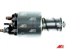 AS-PL Magnetschalter Starter SS1038 für CITROËN FIAT PEUGEOT