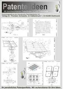 Solaranlage-Waermepumpe-Solarpanel-Solarzelle-bauen