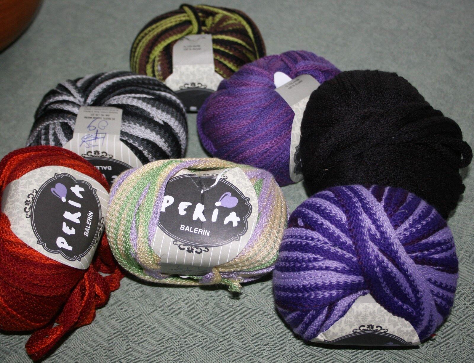 King Cole Krystal Scarf Knitting Yarn 617 Champagne per 100 gram ball