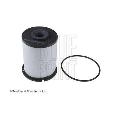 Fits Vauxhall Mokka 1.7 CDTI Genuine Blue Print Engine Oil Filter Insert