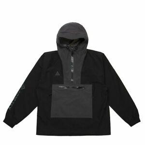 Nike-NRG-ACG-Gore-Tex-Paclite-Jacket-Black-Anthracite-CK7234-010-Msrp-325-Q
