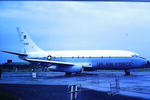 1-76-Boeing-T43A-United-States-Air-Force-73-1152-Slide