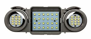 Premium-LED-iluminacion-interior-modulos-principales-iluminacion-trasera-skoda-Octavia-5e