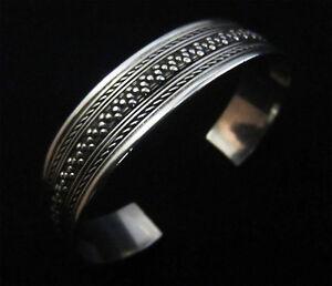 Sur Ethnique Bracelet Ethnique Détails Sur Bracelet Bracelet Sur Détails Détails OZuwXlkiPT