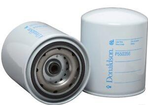 Original-Donaldson-Lube-Filter-P550356
