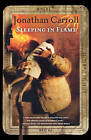 Sleeping in Flame by Jonathan Carroll (Paperback / softback, 2004)