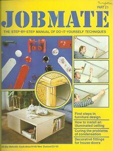 Jobmate-21-Hazlo-tu-mismo-condensacion-techo-iluminado-etc