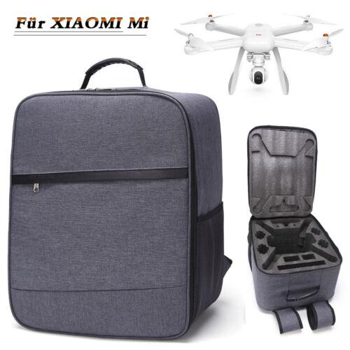 Rucksack Transport Schultertasche Stoßfest Hülle für XIAOMI Mi Drohne Quadcopter