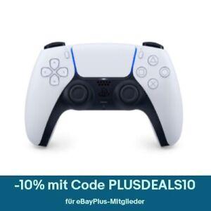 Sony PlayStation DualSense™ Wireless-Controller