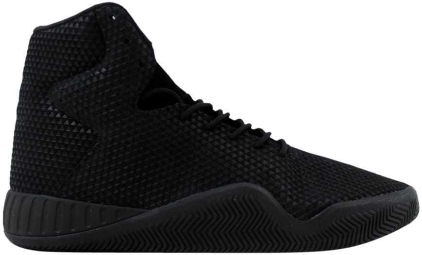 Adidas Tubular Instinct noir/noir-Gris S80082 homme SZ 8