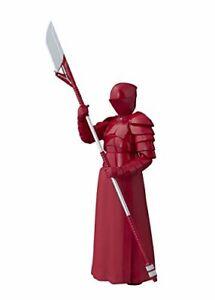 S.H. Figuarts Star Wars (STAR WARS) elite Praetorian Guard (heav... From Japan