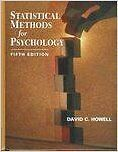 Statistical-methods-for-psychology-Howell-Fifth-Edition