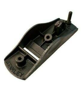 Stanley-9-1-4-Block-Plane-Body-and-Parts-Depth-Adjusting-Mechanism
