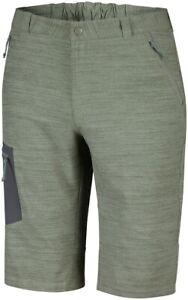COLUMBIA Triple Canyon AO1291028 Outdoor Sports Casual Shorts Pants Mens New