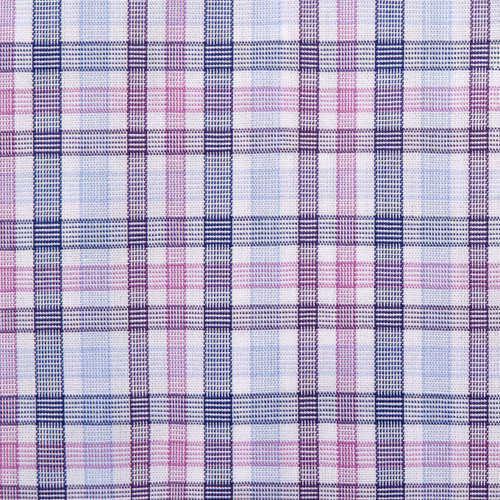 TOMMY HILFIGER MEN CLASSIC SHIRT Size M L XL XXL NWT blue white NEW cotton