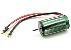 Castle-Creations-Neu-Castle-1512-1Y-1-8-Brushless-Motor-2650kV-HOT-BIG-SALE