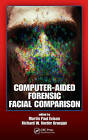 Computer-aided Forensic Facial Comparison by Taylor & Francis Inc (Hardback, 2010)