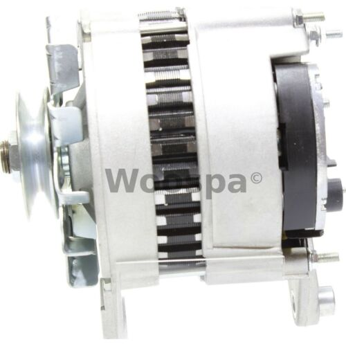 Lichtmaschine 70A Ford Escort 86 91 Orion Land Rover Discovery 1,4 3,9 JBD 22D