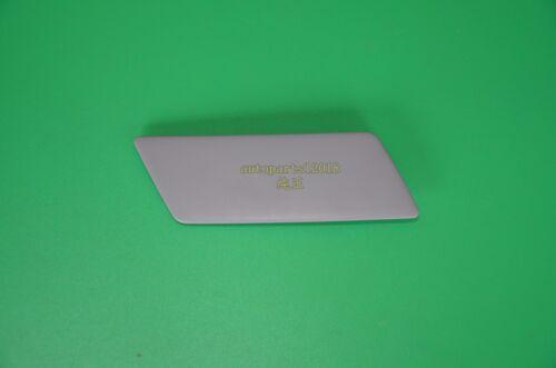 Genuine Front Bumper Spray Nozzle Cover Right For AUDI A8 04-07 4E0807754 GRU