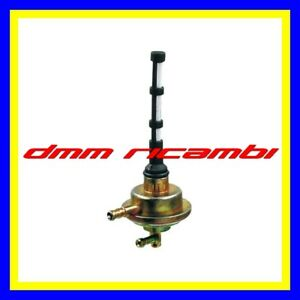 /11 Rubinetto benzina GILERA STALKER 50/C401/03/