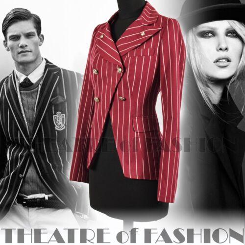 30s Boating Tailcoat Jacket Victorian 20s 40s Vintage Coat Dandy Gatsby Blazer IOw48xqpnC