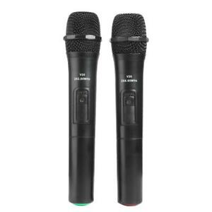 2pcs-Smart-Wireless-Microphones-Handheld-Mic-with-USB-Receiver-for-Karaoke-gib