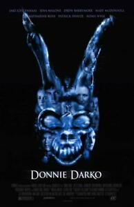 Donnie-Darko-Movie-POSTER-11-x-17-Jake-Gyllenhaal-Jena-Malone-A