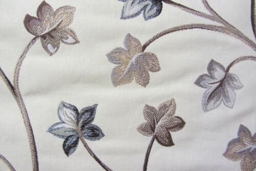 Pizzaro Jaquard Voyage//Lorient  Curtain//Craft Fabric