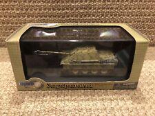 Dragon Armor 1:72 Jagdpanther Bgd Prússia Oriental 1944 Nº 60005 b-48 Führer-Gren