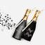 Hemway-Ultra-Sparkle-Glitter-Flake-Decorative-Wine-Glass-Craft-Powder-Colours thumbnail 160