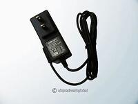 Ac Adapter/usb Charging Cable Cord For Saitek Pz44 Pz44ux Pro Flight Yoke System