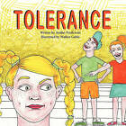 Tolerance by Jordan Postlewait (Paperback / softback, 2009)