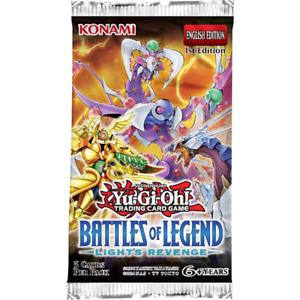 Yugioh-Battle-of-Legend-Light-039-s-Revenge-Choose-your-card-Ultra-Rare-NM