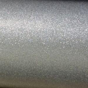 luxus glitzer funkeln tapete silber welt der wwc012. Black Bedroom Furniture Sets. Home Design Ideas