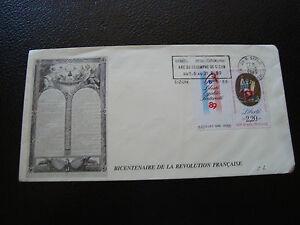 FRANCE-enveloppe-31-8-1989-cy66-french
