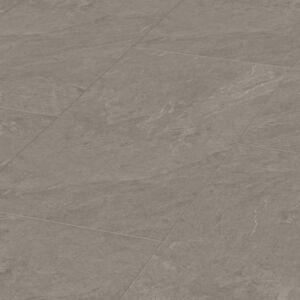 Meister laminat 20 90 m classic lb85 dekor schiefer - Laminat grau fliesenoptik ...