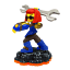 Skylanders-Figures-from-Spyro-039-s-Adventure-Giants-Swap-Force-amp-Trap-Team miniature 75