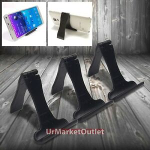 3x-Universal-Mini-Portable-Desktop-Table-Stand-Holder-for-Sony-Mobile-Phone