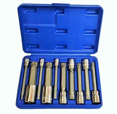 Hard-to-Find Fastener 014973506889 506889 lag-Screws 100 Piece