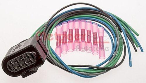 faros 2323026 Metzger cable de reparación de
