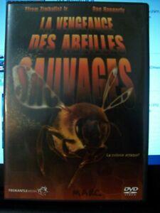 Terror-Out-of-the-Sky-La-Vengeance-des-Abeilles-sauvages-1978-Lee-H-Katzin