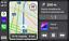 miniatura 7 - SYNC3 para cualquier modelo de FORD. Kit actualización a carplay y android-auto