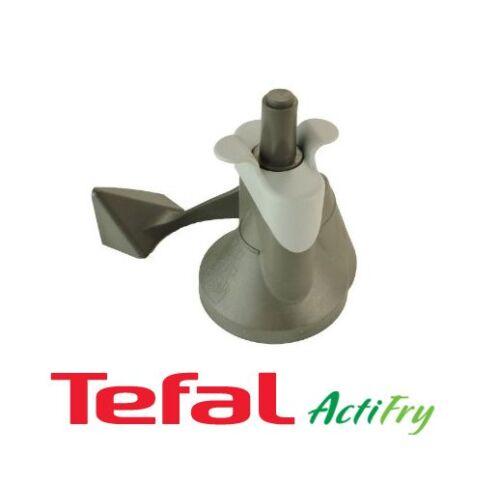 TEFAL ACTIFRY gh800200 Gh800215 gh800230 autentico miscelazione lama tonda