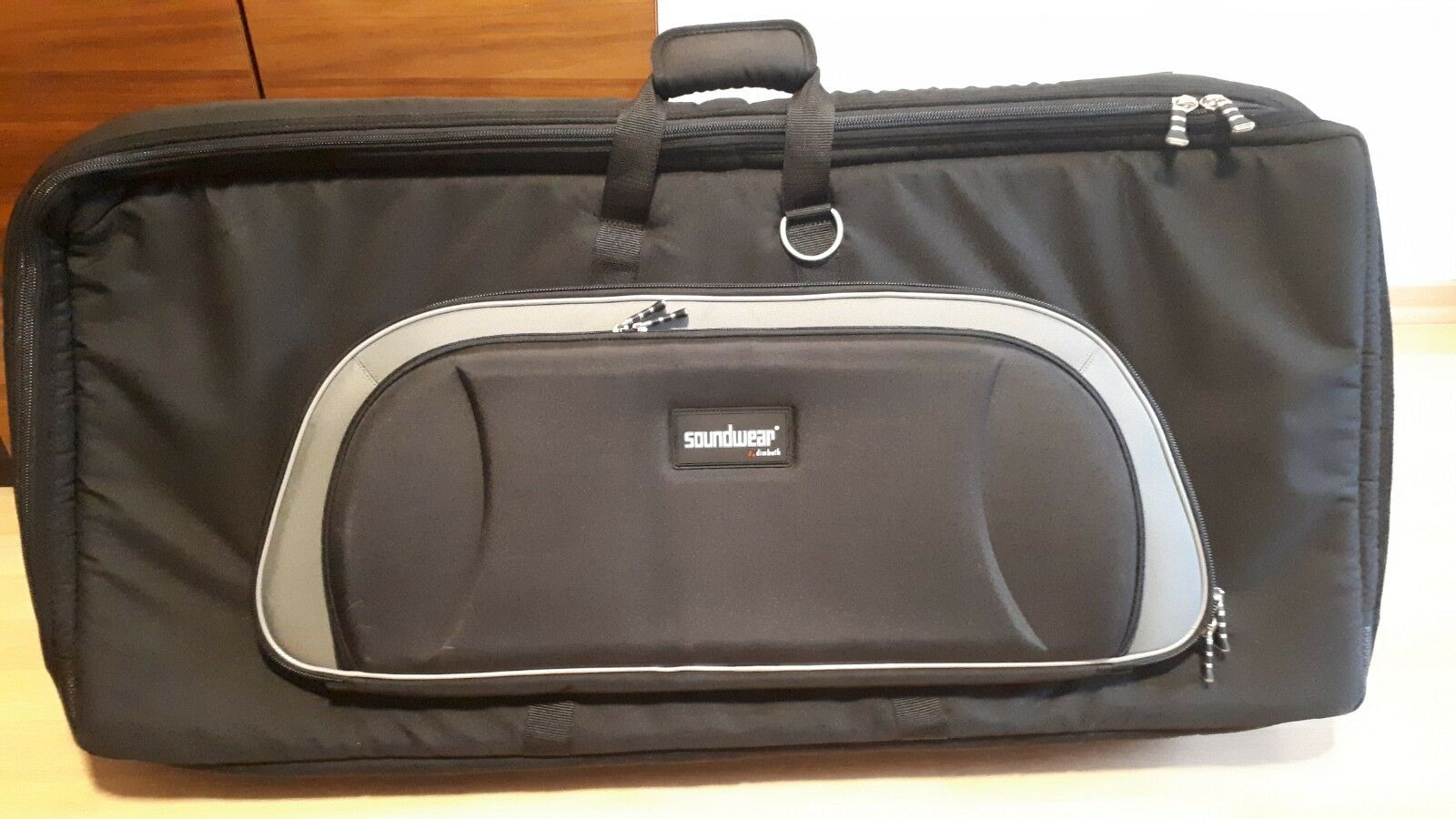 Soundwear Keyboardtasche - Stagebag PSR-S