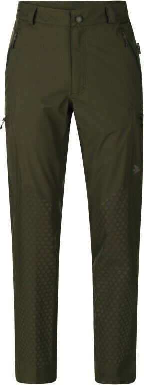 NEU   SEEland Jagdhose HAWKER LIGHT - Seetex Membrane - Spring time
