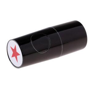 Golf-Balle-Stamp-Tampon-Marqueur-Accessoire-de-Impression-a-Balle-de-Golf