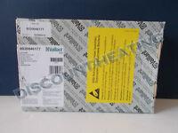 Vaillant Ecotec 646 / 656 Kw Printed Circuit Board 0020046177