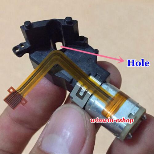 3pcs dc6v 14000rpm Mini Worm Gear n20 Motor Gearbox Reduction DIY Monitor Camera